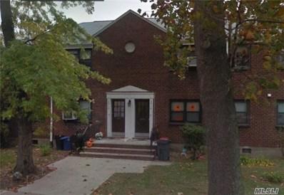 159-10 Cross Isl Pky, Whitestone, NY 11357 - MLS#: 2984800