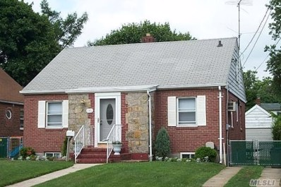 146 Commonwealth St, Franklin Square, NY 11010 - MLS#: 2985472