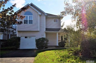 3101 Willow Pond Dr, Riverhead, NY 11901 - MLS#: 2985941