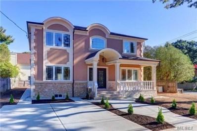 24 Richfield St, Plainview, NY 11803 - MLS#: 2986351