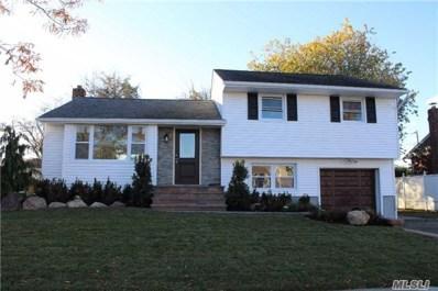 41 Eileen Ave, Plainview, NY 11803 - MLS#: 2986379