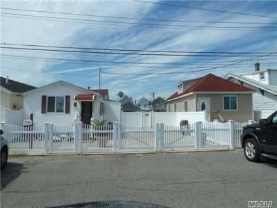 10\/12 Church St, Howard Beach, NY 11414 - MLS#: 2986961
