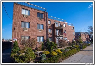 66-15 69th St, Middle Village, NY 11379 - MLS#: 2987166