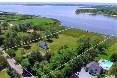 32 Sunset Ave, E. Quogue, NY 11942 - MLS#: 2987407