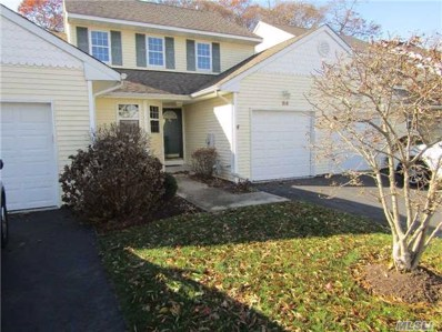 84 Mulberry, Riverhead, NY 11901 - MLS#: 2987788