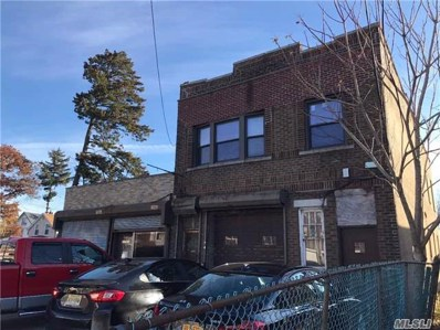 21712 Hempstead Ave, Queens Village, NY 11429 - MLS#: 2988049
