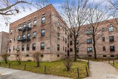 144-36 78th Ave, Kew Garden Hills, NY 11367 - MLS#: 2988051