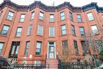 543 11th St, Brooklyn, NY 11215 - MLS#: 2988275