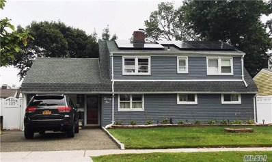 21 Long Ln, Levittown, NY 11756 - MLS#: 2988498