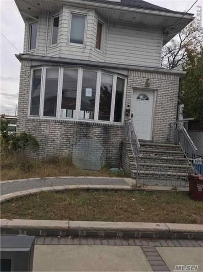 162-29 99th St, Howard Beach, NY 11414 - MLS#: 2988522