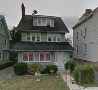 38 Fairview St, Yonkers, NY 10703 - MLS#: 2988584