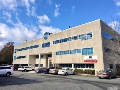 200 Parkway Drive S., Hauppauge, NY 11788 - MLS#: 2988819