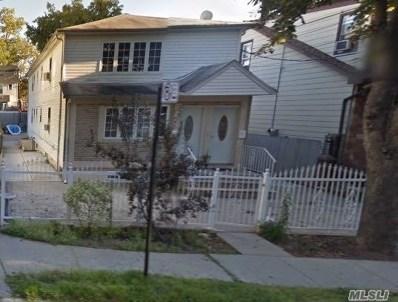 160-22 76th Rd, Fresh Meadows, NY 11366 - MLS#: 2989442