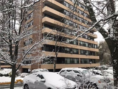 166-10 Powell Cove Blvd, Beechhurst, NY 11357 - MLS#: 2989728