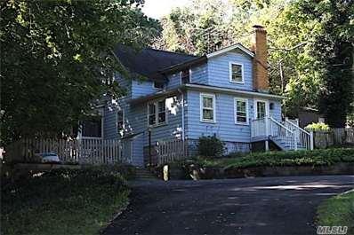 73 Thompson Hay Path, Setauket, NY 11733 - MLS#: 2990122