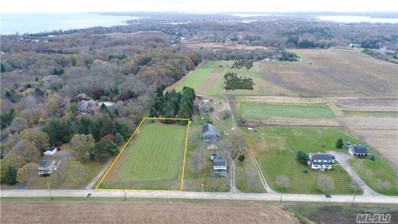 4630 Youngs Ave, Southold, NY 11971 - MLS#: 2990425