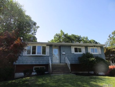 10 Sharon Dr, Patchogue, NY 11772 - MLS#: 2990588