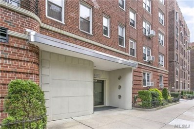 110-34 73 Rd, Forest Hills, NY 11375 - MLS#: 2990632