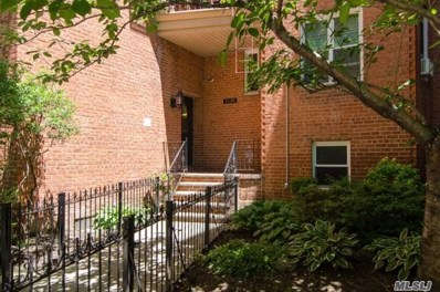 33-25 81 St, Jackson Heights, NY 11372 - MLS#: 2991095