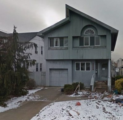 2590 Riverside Dr, Wantagh, NY 11793 - MLS#: 2991489