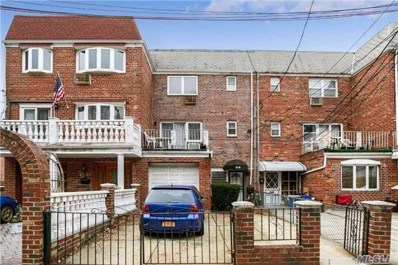 62-58 71st St, Middle Village, NY 11379 - MLS#: 2991809