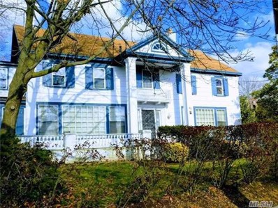 44 Broadway, Lawrence, NY 11559 - MLS#: 2991976