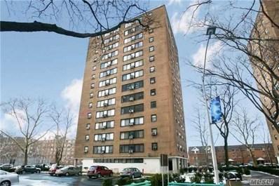 33-65 14th St, Astoria, NY 11106 - MLS#: 2992108
