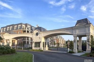 6000 Royal Ct, North Hills, NY 11040 - MLS#: 2992288