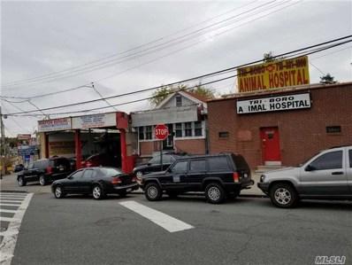 3006 Lurting Ave, Bronx, NY 10469 - MLS#: 2992560