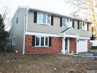 9 Glatter Ln, S. Setauket, NY 11720 - MLS#: 2992851
