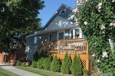 2 Irving Rd, Amity Harbor, NY 11701 - MLS#: 2993355