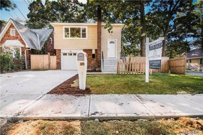 111 8th Ave, Huntington Sta, NY 11746 - MLS#: 2993674