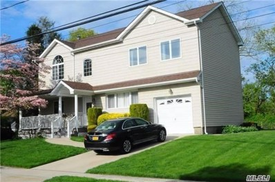 4 Arthur Ct, Plainview, NY 11803 - MLS#: 2994147