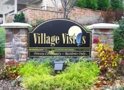 415 Liberty Ave, Pt.Jefferson Vil, NY 11777 - MLS#: 2994374
