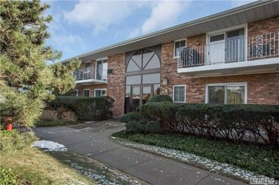 1 Toms Point Ln, Port Washington, NY 11050 - MLS#: 2994487