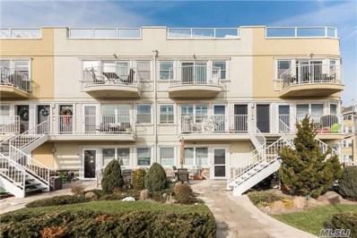 101-04 Sw Shore Front Pkwy, Rockaway Park, NY 11694 - MLS#: 2994615