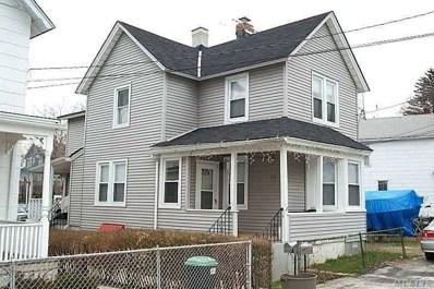 27 Irving Pl, Oyster Bay, NY 11771 - MLS#: 2995218