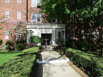 68-63 108th Street, Forest Hills, NY 11375 - MLS#: 2995234