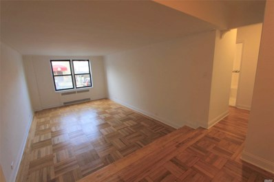 98-50 67th Ave, Forest Hills, NY 11375 - MLS#: 2995480