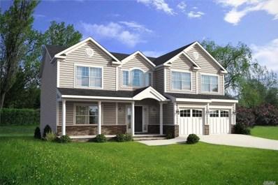 85 Joyce Rd, Plainview, NY 11803 - MLS#: 2996076