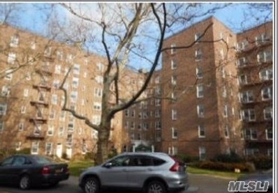 72-61 113 St, Forest Hills, NY 11375 - MLS#: 2996228