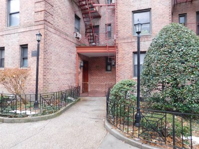 34-40 78th Street, Jackson Heights, NY 11372 - MLS#: 2996319
