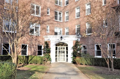 72-81 113 St, Forest Hills, NY 11375 - MLS#: 2996842
