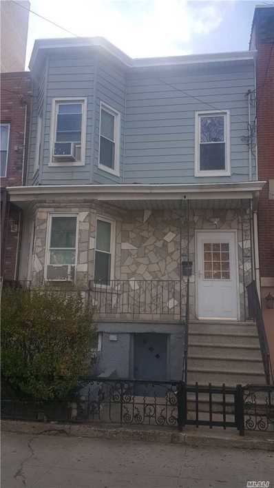 23-04 30th Ave Ave, Astoria, NY 11102 - MLS#: 2996874