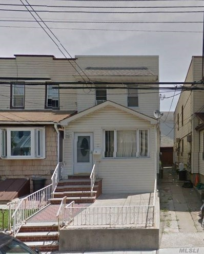 92-17 92nd St, Woodhaven, NY 11421 - MLS#: 2997066