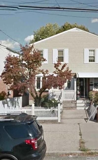 208 Throgs Neck Blvd, Bronx, NY 10465 - MLS#: 2997154