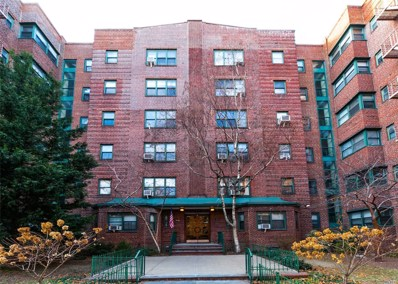 34-20 79th St, Jackson Heights, NY 11372 - MLS#: 2997163