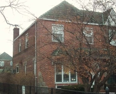 60-42 78th St, Middle Village, NY 11379 - MLS#: 2997265