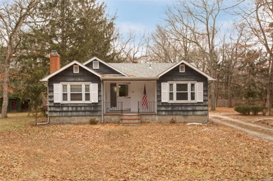 23 Private Rd, Medford, NY 11763 - MLS#: 2997586