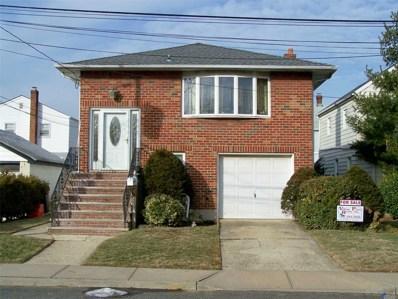 1326 Standard Ave, Elmont, NY 11003 - MLS#: 2997690